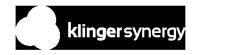 feher-klinger-logo